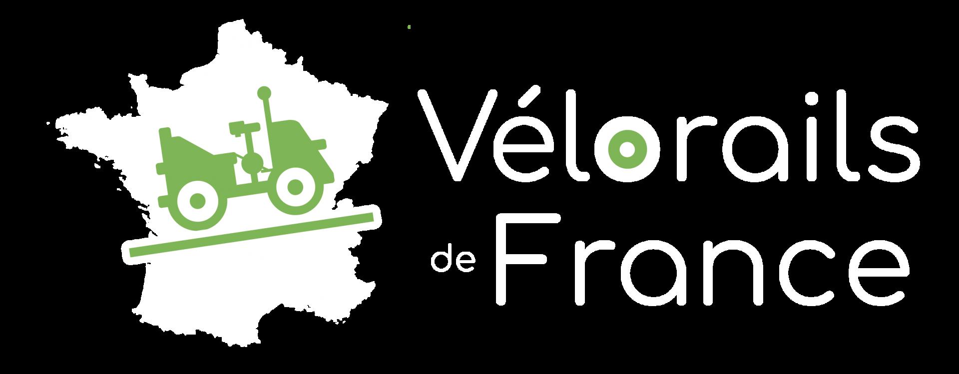 nimble_asset_VDF_logo-vdf-blanc-hd